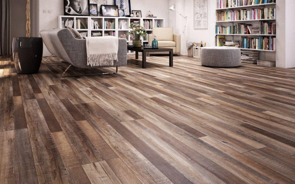 Best Wooden Floors In Dublin